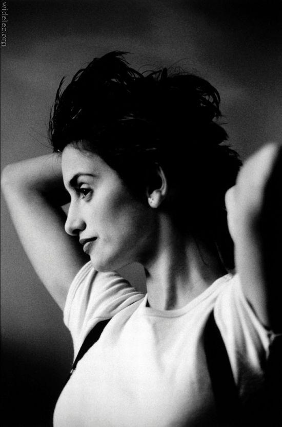Beautiful Celebrity Women (150 pics)