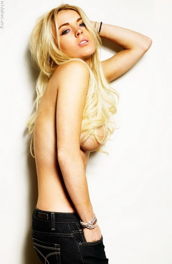 Celebrity Women Nude Pics