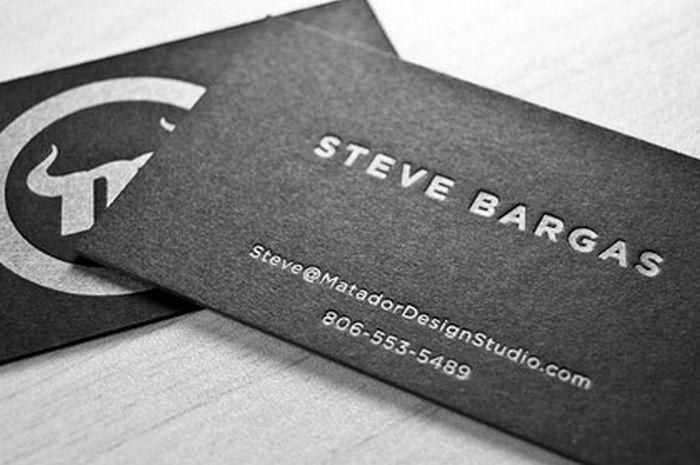 Impressive business cards choice image business card template impressive business card design 100 pics colourmoves colourmoves