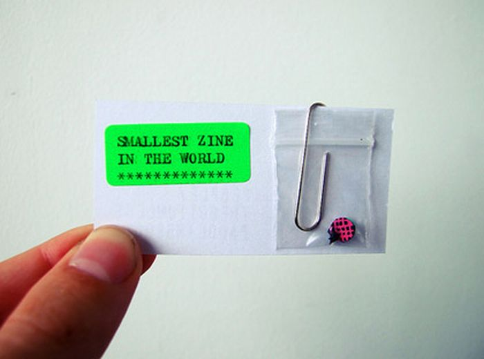 Impressive Business Card Design (100 pics)
