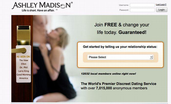 opener beim online dating