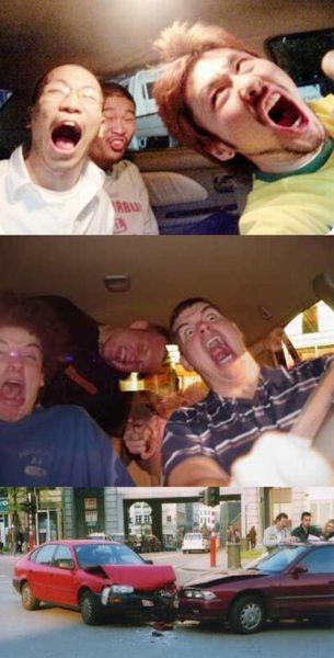 Stupid Things that Men Do (32 pics)