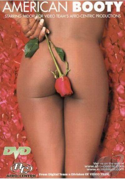 The Best Porn Movie Parody Titles (25 pics)