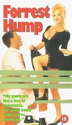 Worst Porn Movie Names 62