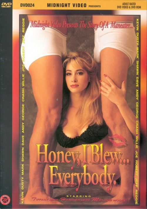 English porn movies list-1509