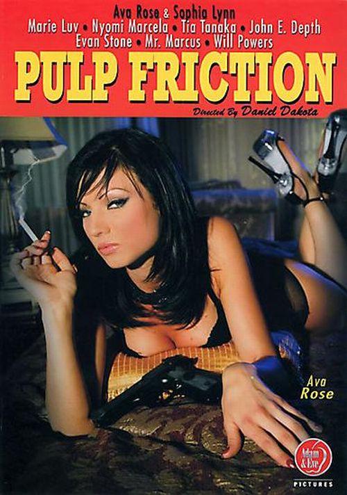 Best Porn Movie Imdb