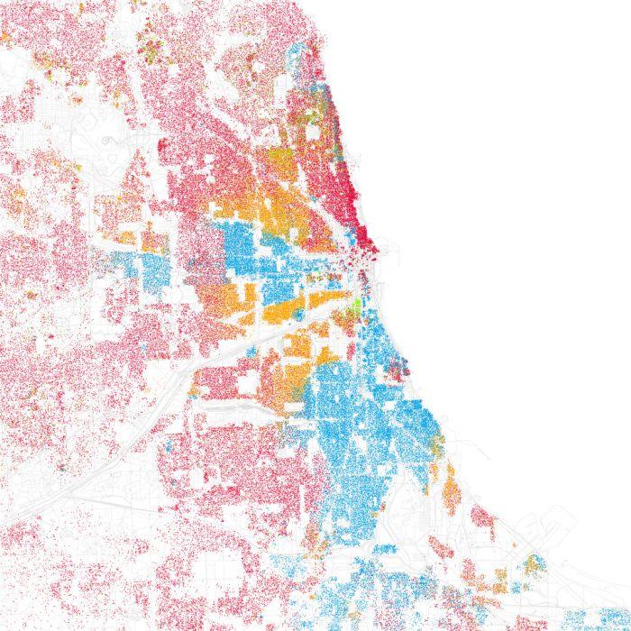 IMAGE(http://cdn.acidcow.com/pics/20100927/maps_03.jpg)
