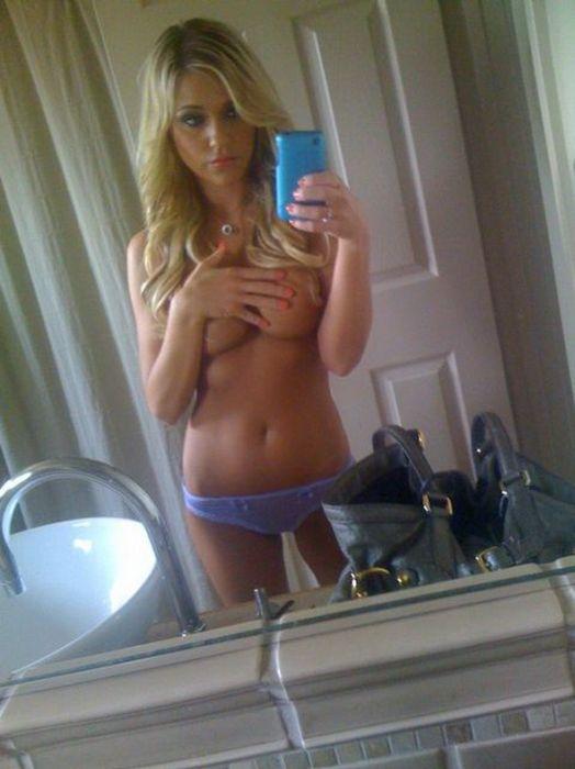 Super sexy porn girls