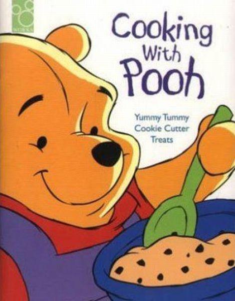 The Creepiest Children's Books Ever (15 pics)