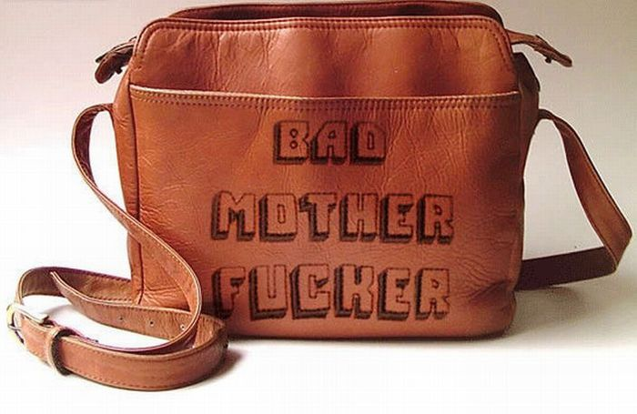 Pimped Out Versions of Everyday Items (18 pics)
