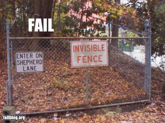 Epic Fails. Part 8 (60 pics)