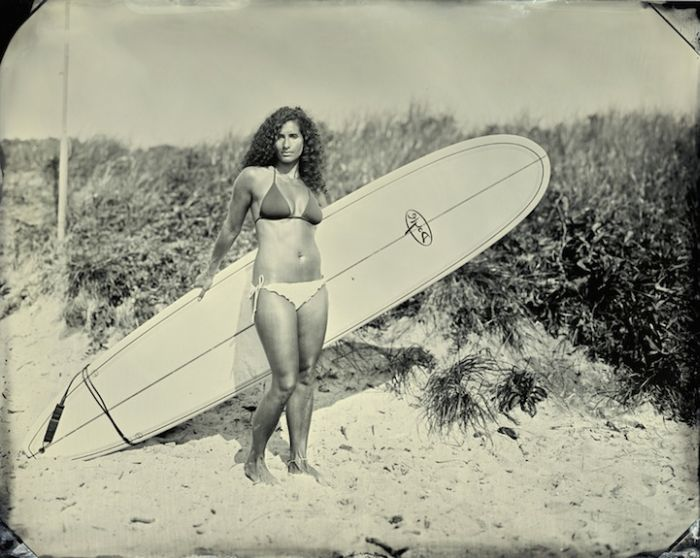 Vintage Surf Photos (15 pics)
