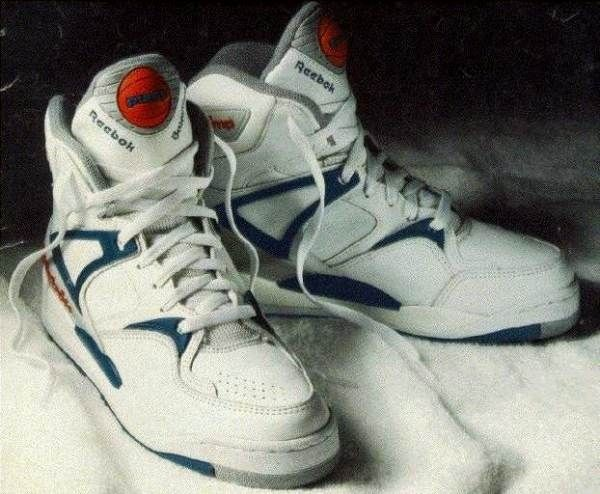 Awesome Things From The '80s (64 pics)