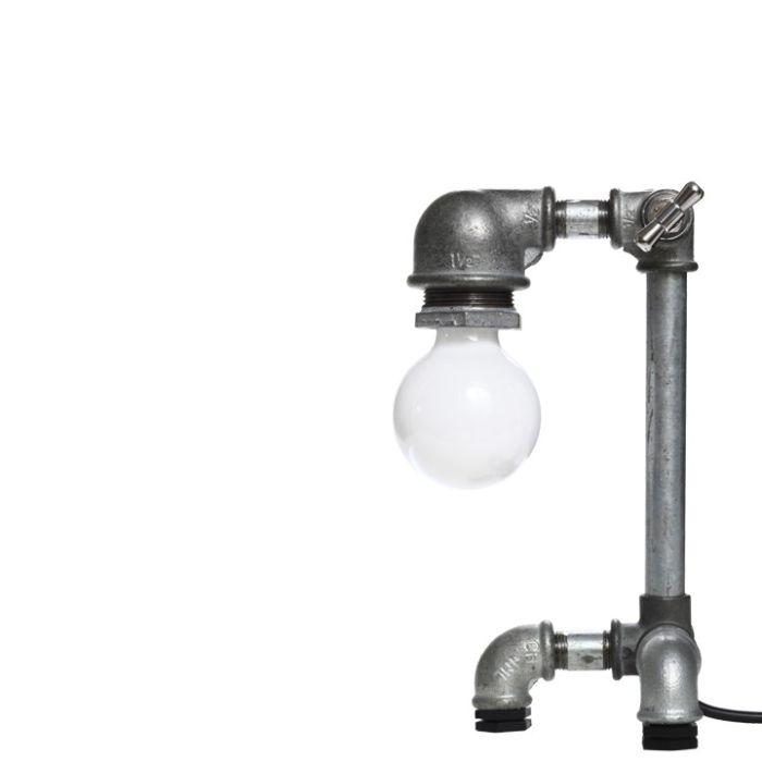Awesome Kozo Lamps (15 pics)