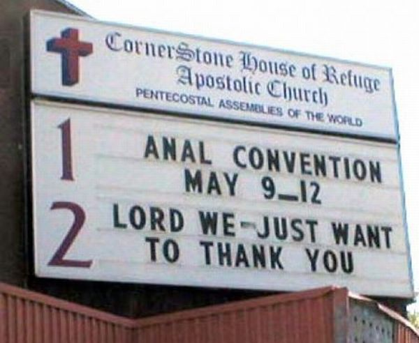 [Image: funny_church_signs_12.jpg]