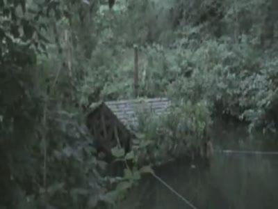 Great Boat Jump