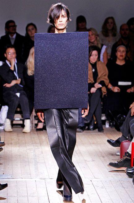 2D Fashion (8 pics)