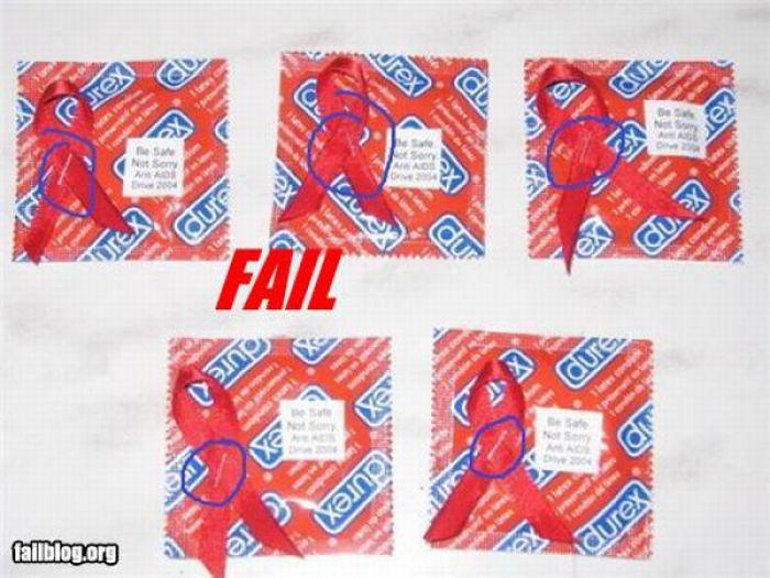 Epic Fails. Part 9 (43 pics)