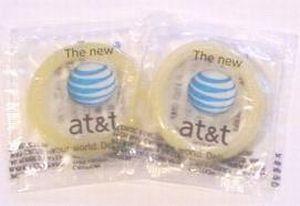 Items Made of Condoms (24 pics)