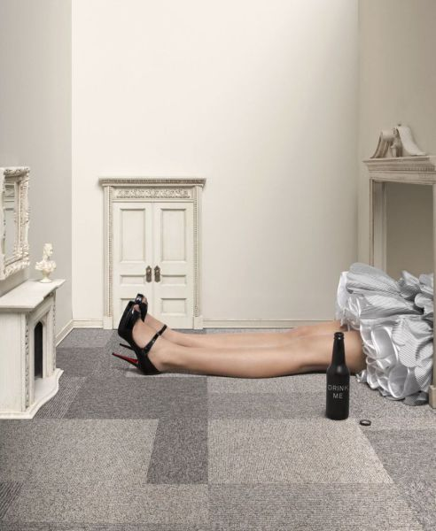 Photographs by Geof Kern (68 pics)