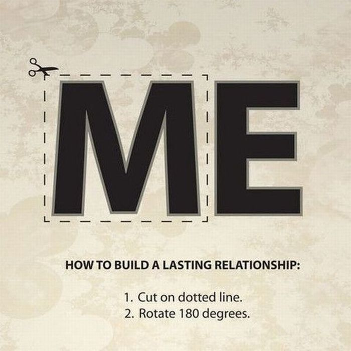 build a better relationship with boyfriend