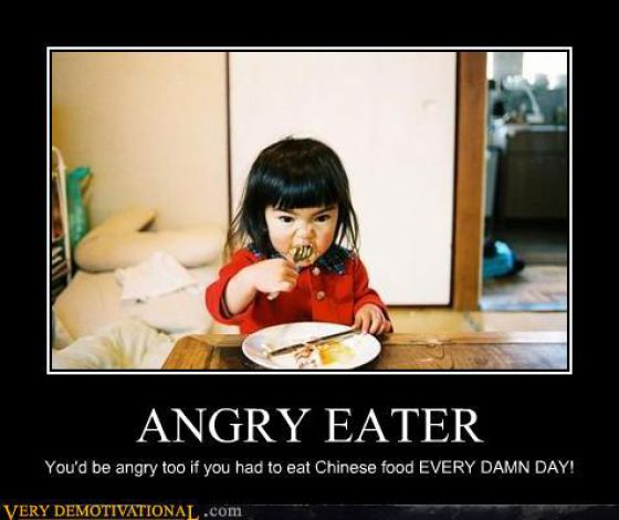 Funny Demotivational Posters (39 pics)