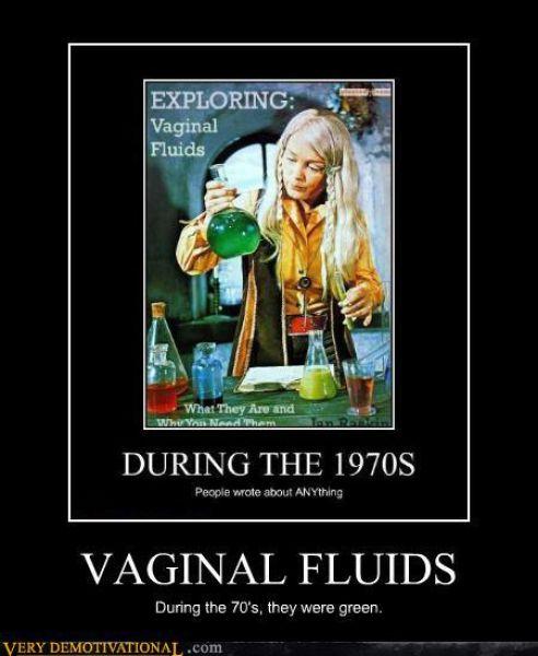 Funny Demotivational Posters (39 pics)