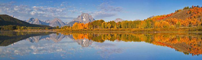 Beautiful Photos by Sandra Kreuzinger (30 pics)