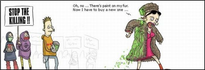 compilation of funny 02 Funny Drawings funny images
