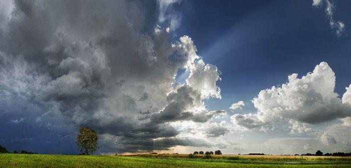 Beautiful Photos of Nature (21 pics)