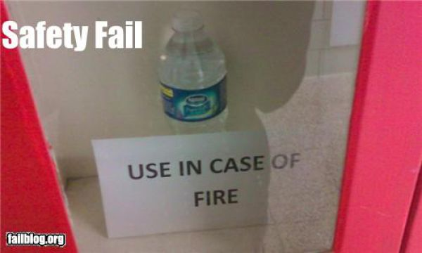 Epic Fails. Part 10 (69 pics)