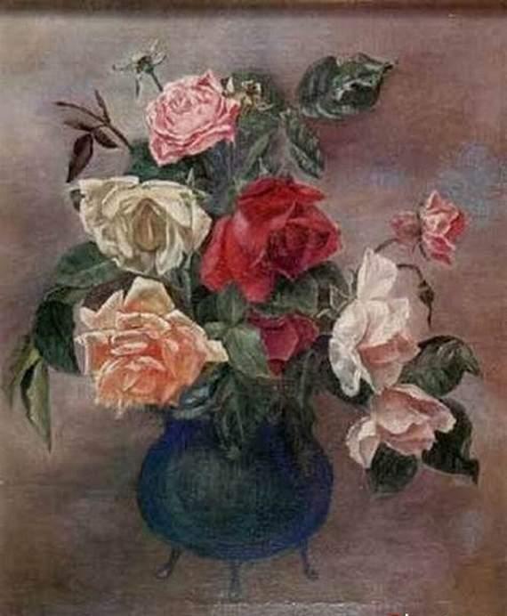 Pinturas realizadas por Adolf Hitler Adolf_hitler_07