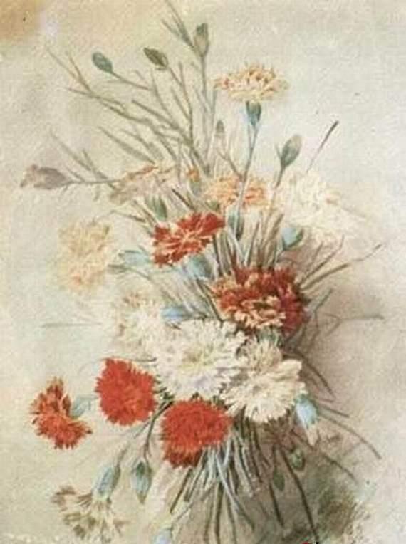 Pinturas realizadas por Adolf Hitler Adolf_hitler_09