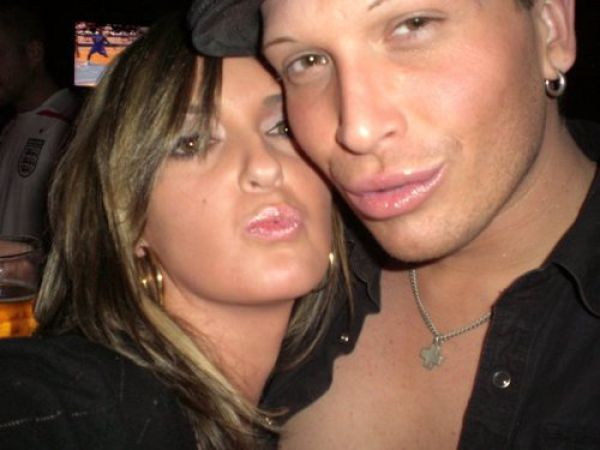 Stop Making That Duckface. Part 3 (80 pics)