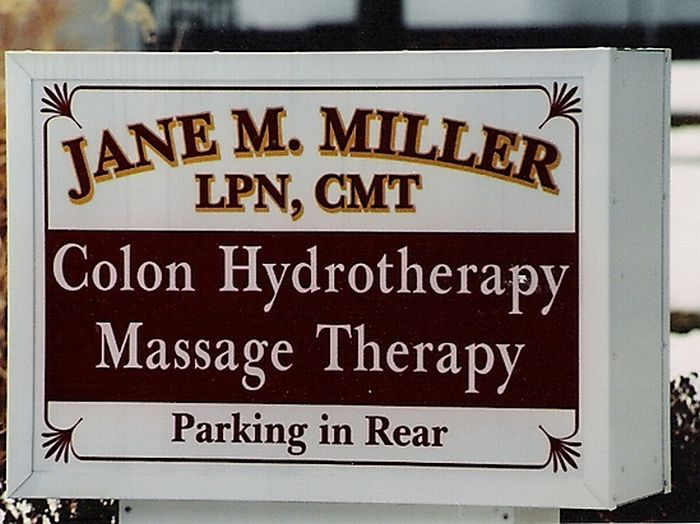 Funny Combo Business Names (15 pics)