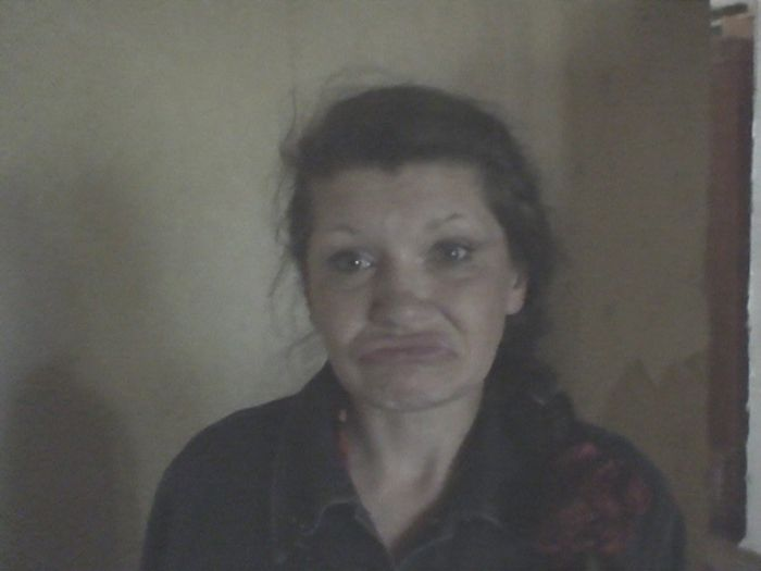 Don't Do Meth (8 pics)