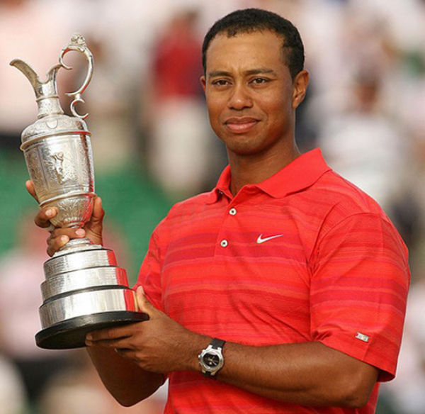 The Highest Paid Sportsmen Today (15 pics)