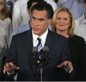 Politicians Grabbing Imaginary Boobs (18 pics)