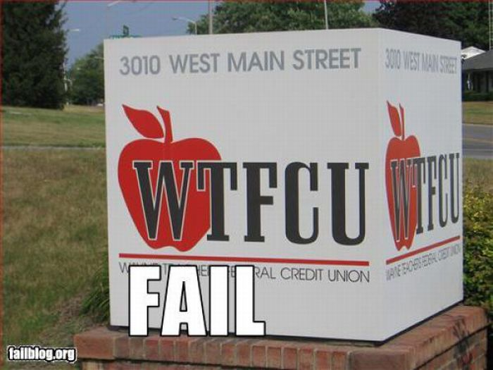 Epic Fails. Part 11 (36 pics)