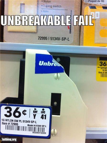 Epic Fails. Part 11 (36 pics)