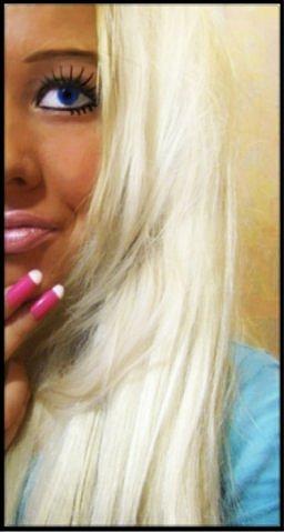 Vlada, Russian Barbie (32 pics)