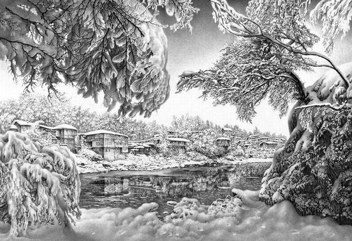 http://cdn.acidcow.com/pics/20101109/winter_landscapes_02.jpg