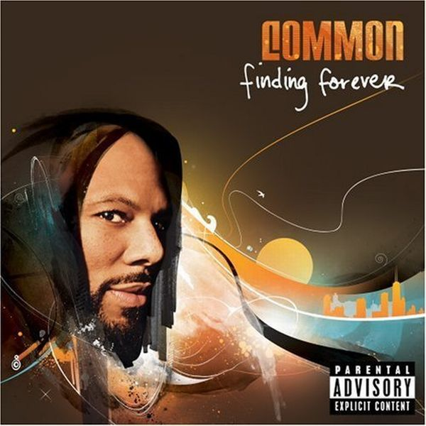Worst Hip-Hop Album Covers Design (25 pics)