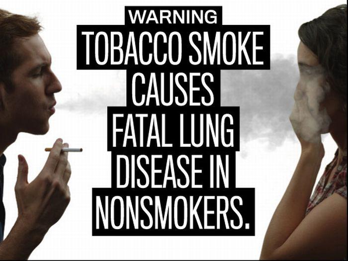 online cigarettes More