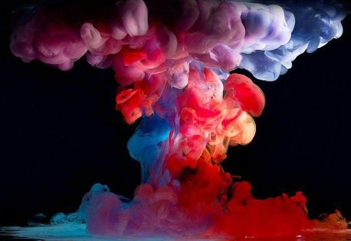 Acid Picdump (113 pics)