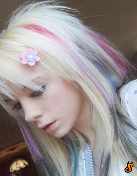 Finest Emo Girls Nude Pictures Jpg