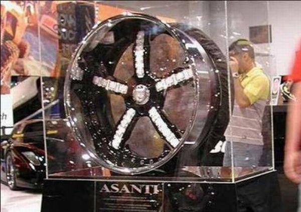 19+ years and still no quality 18 cobra replica wheels