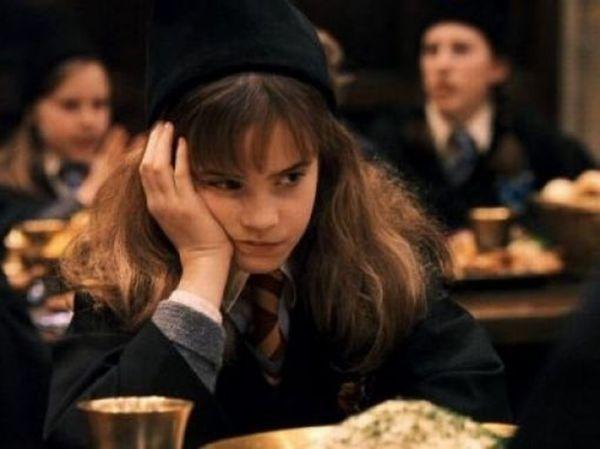 How Emma Watson Grew Up (100 pics)