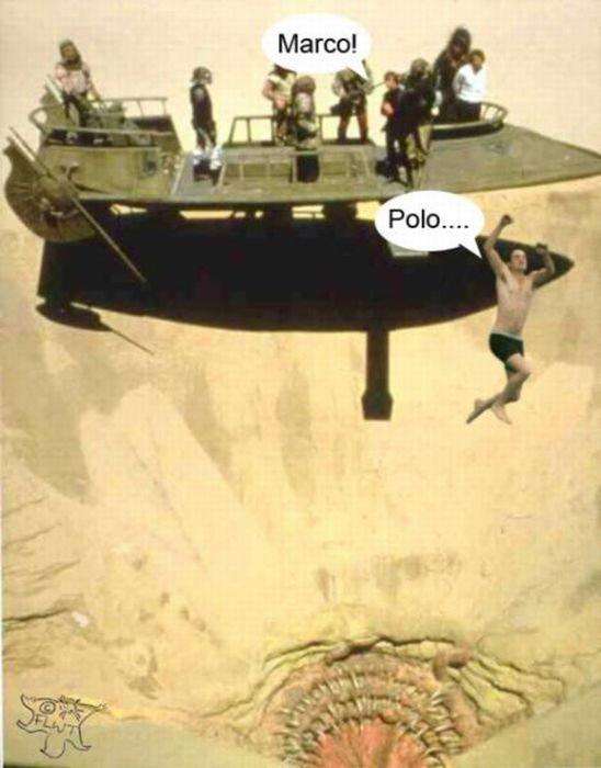 Hilarious Robert Pattinson Memes (43 pics)