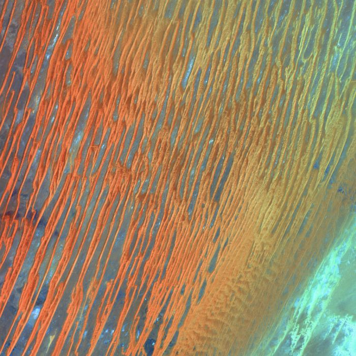 stunning images from space 04 Stunning Images From Space